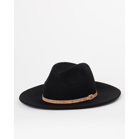 tentree Festival Cappello, nero